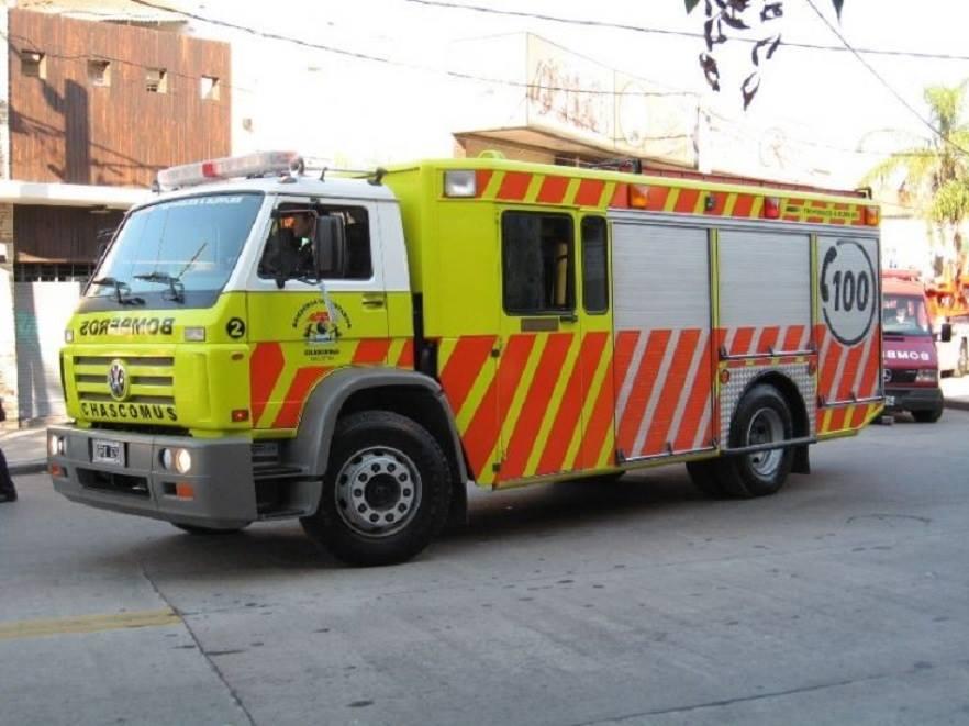 camion-medical-pompiers-du-Chili[1]