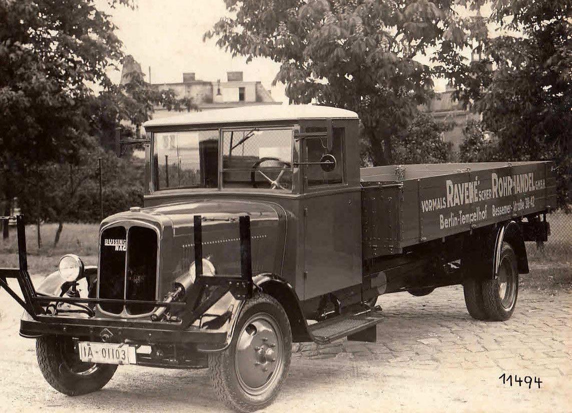 1934-Bussing-NAG