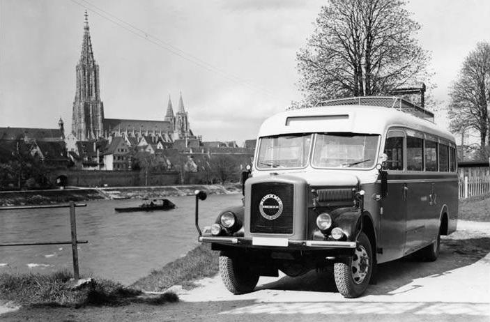 1938-Magirus-Klockner