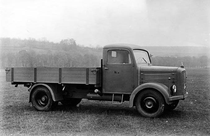1949-Magirus-Deutz