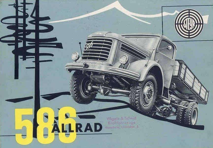 1960-Steyr-586-allrad