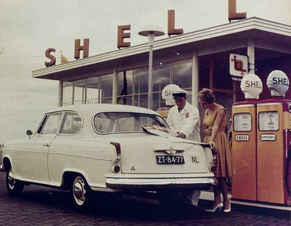 Borgward-Isabella-1959