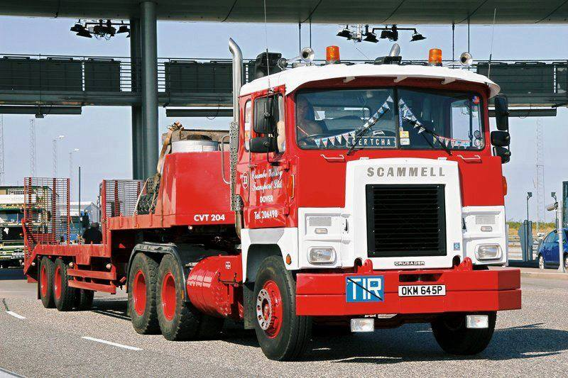 Scammell-Manel-Maseras-archive-1