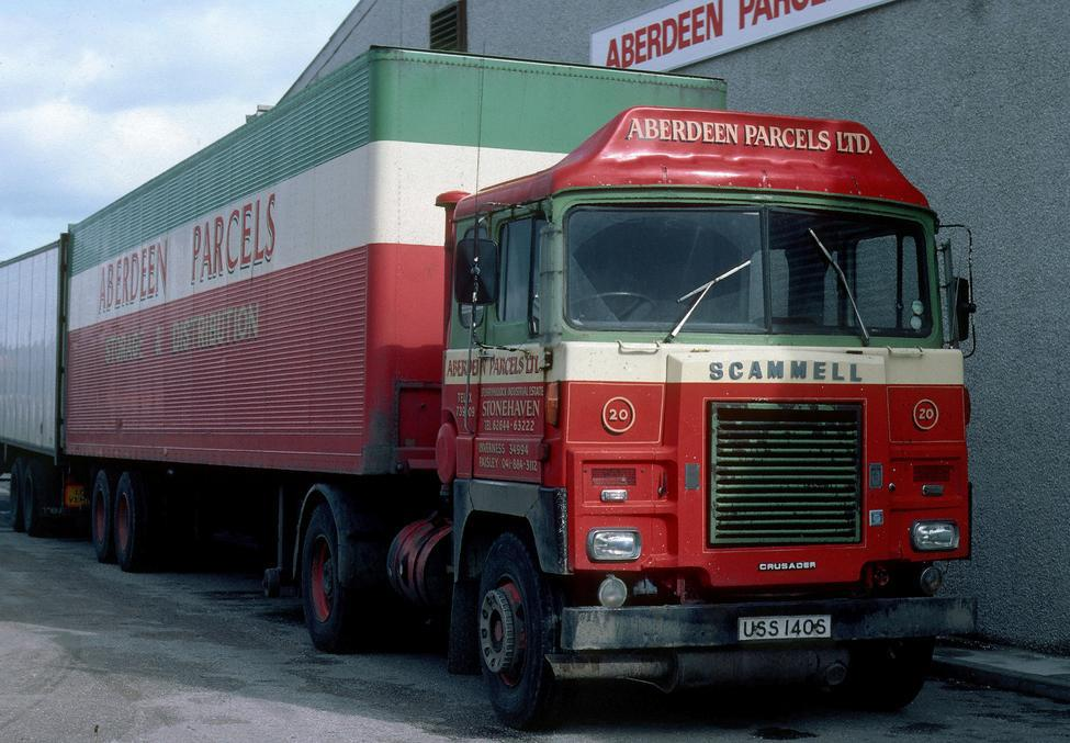 Scammell-Manel-Maseras-archive-10
