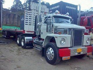 Dodge-6X4