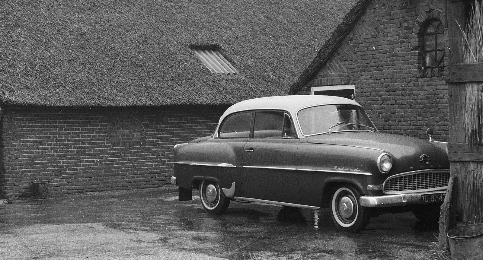 Opel-Kampen-1955