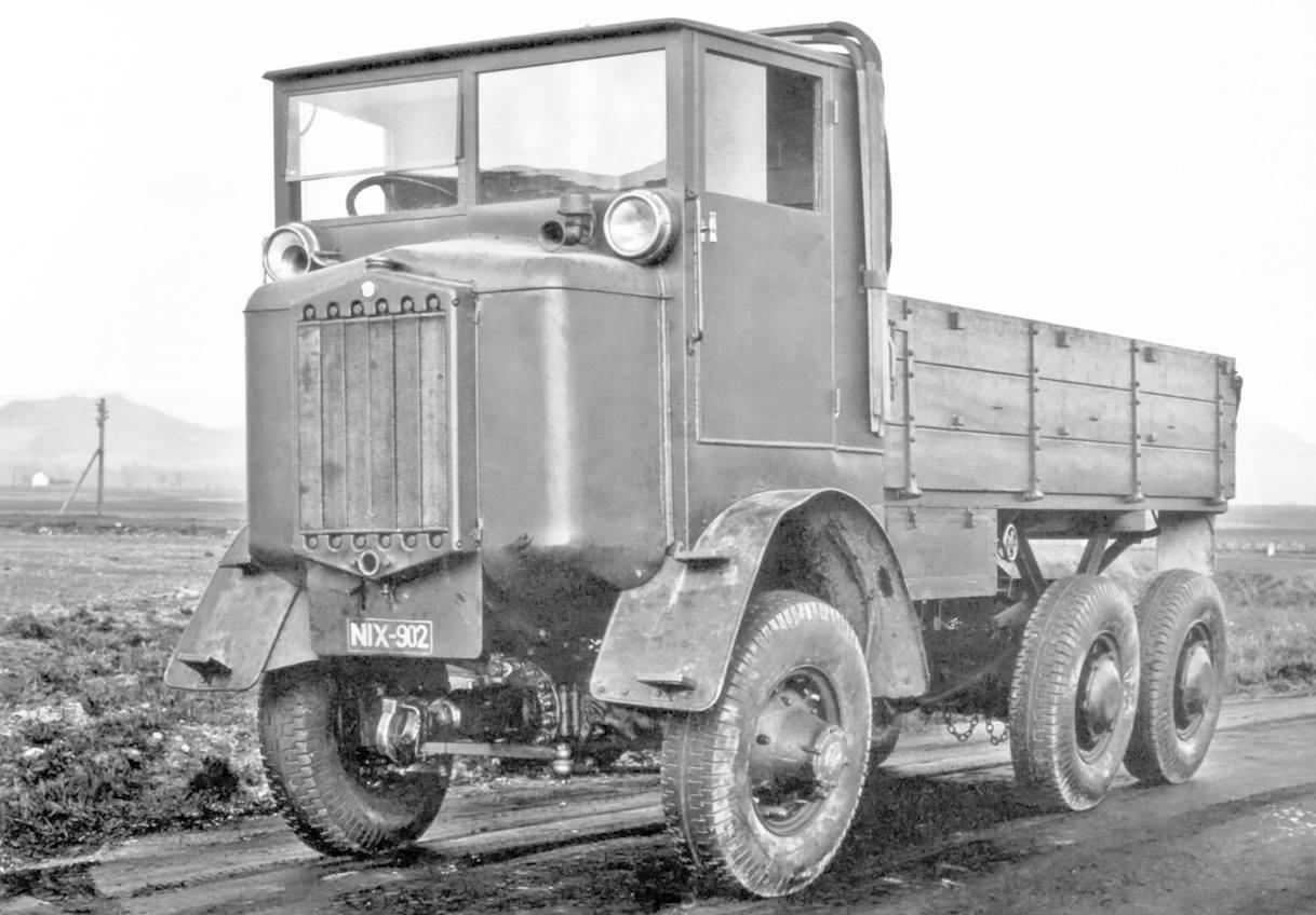 Tatra-Concept-6x6-1926