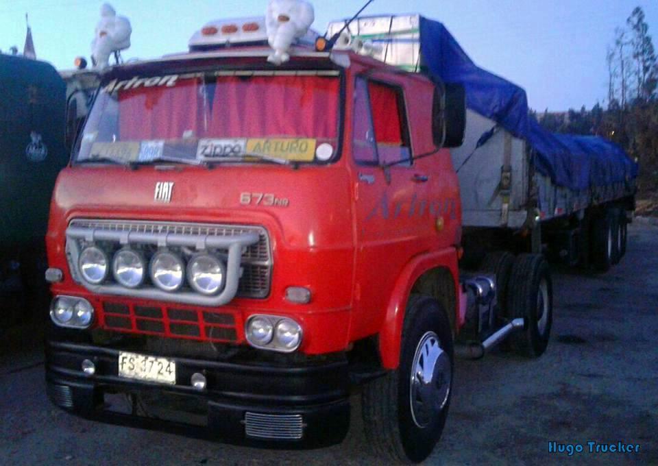Fiat-673-Chili