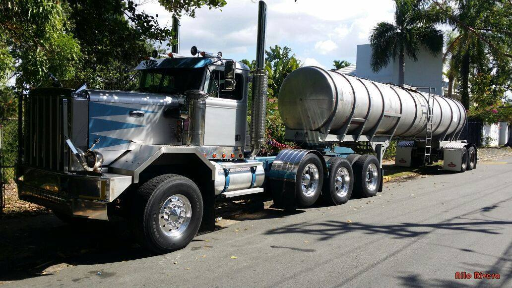 Autocar-Porto-Rico-6