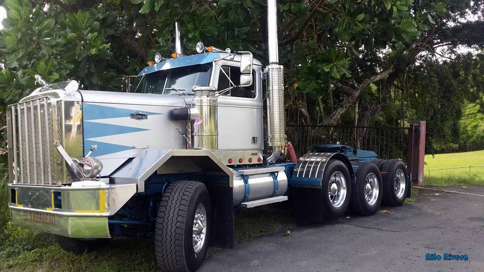 Autocar-Porto-Rico-7