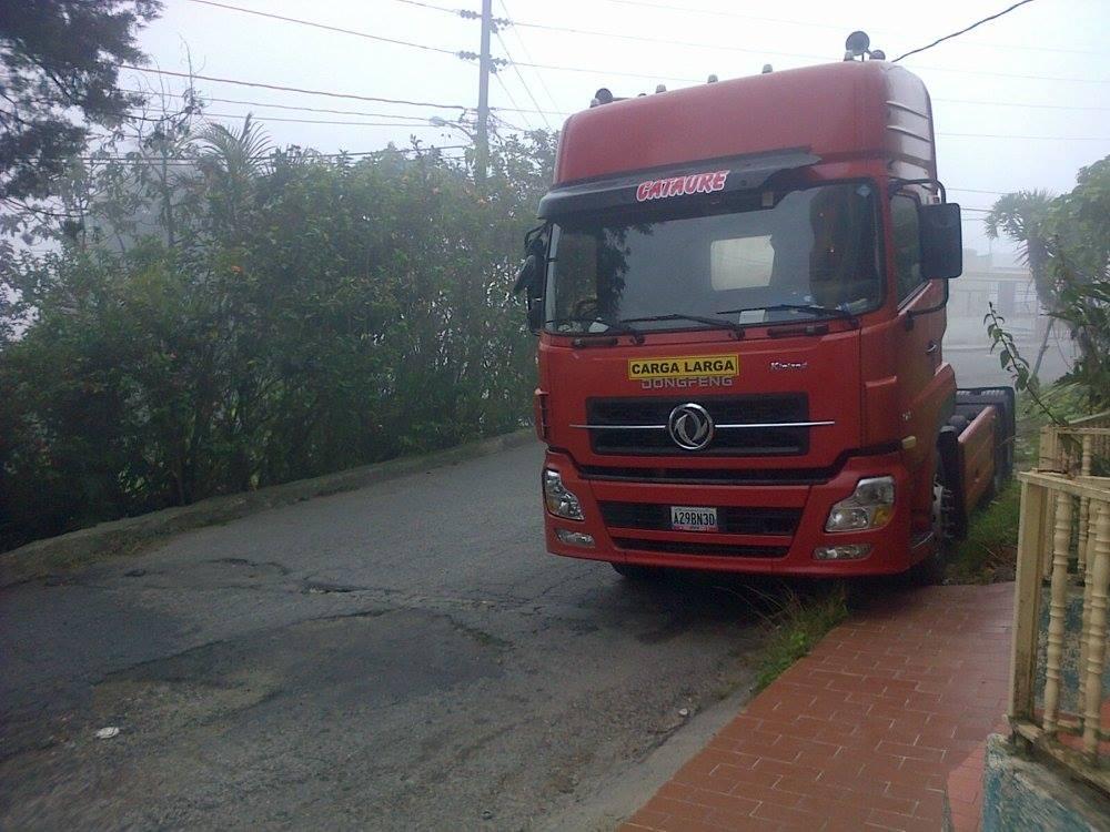 Dongfen-4