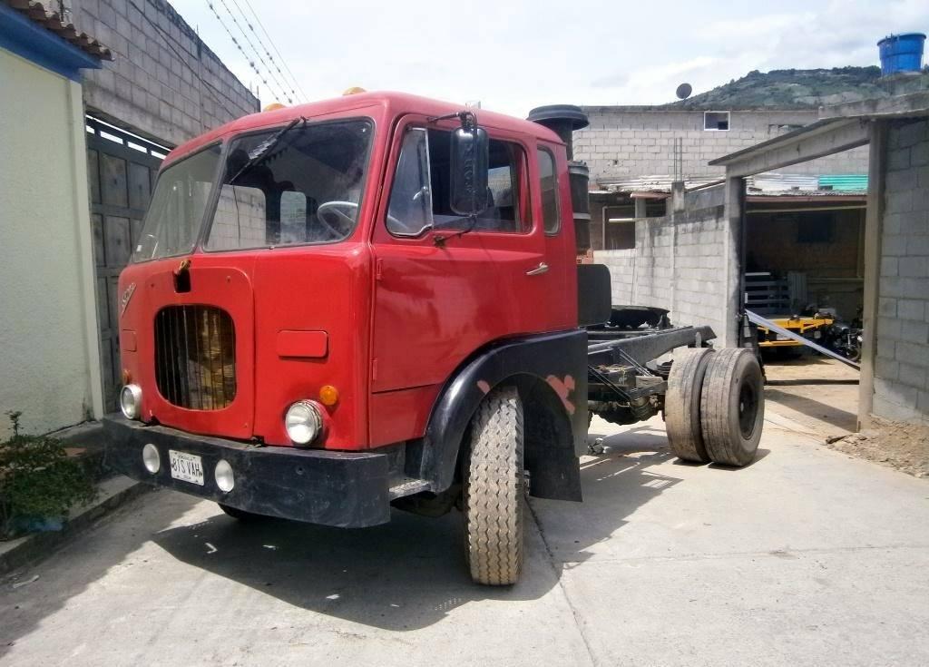 Fiat-15