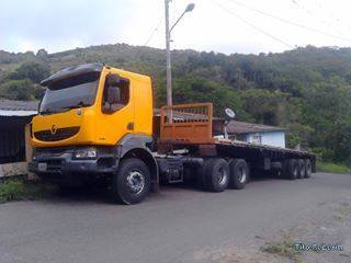 Renault-Venezuela[1]