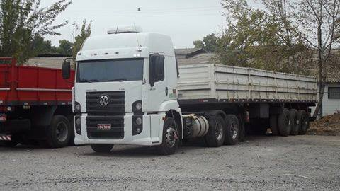 VW-Camion-6