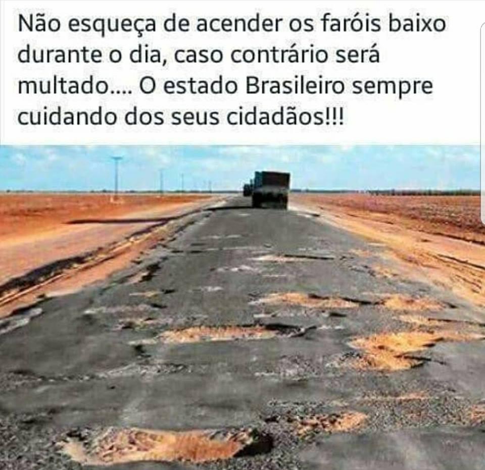 Autopista-Brasil[1]