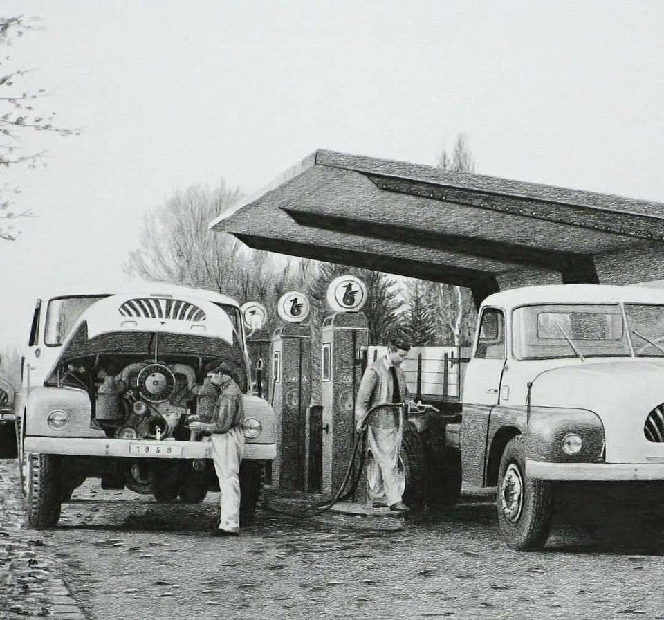 Tatra-137-138-proto-1958-1971-46000-stuks
