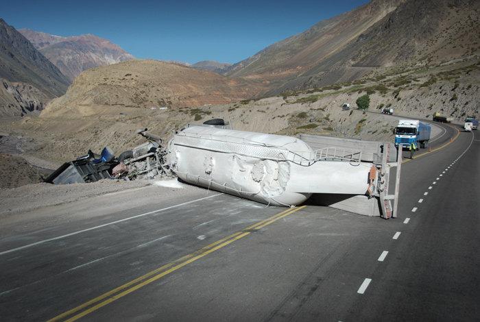 Traversee-des-Andes-entre-L-Argentine-et-le-Chili[1]