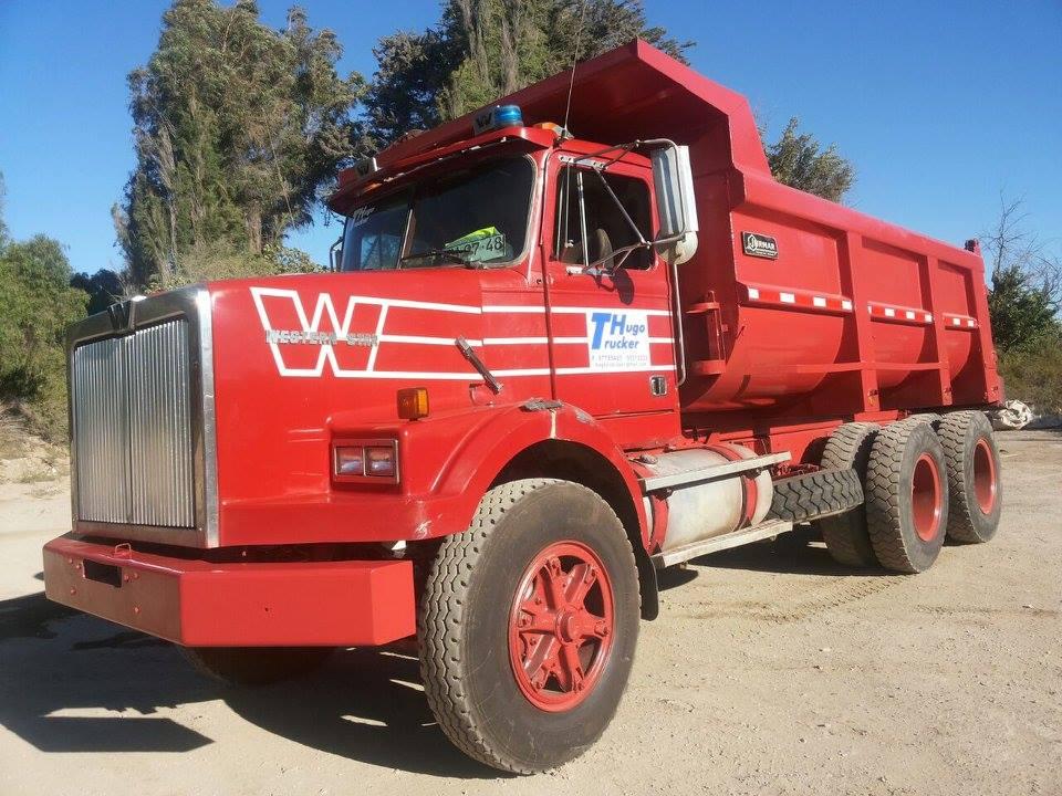 Western-Star--4