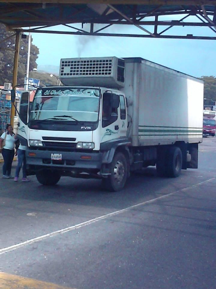 Chevrolet-21