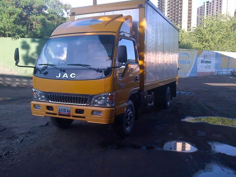 JAC-2