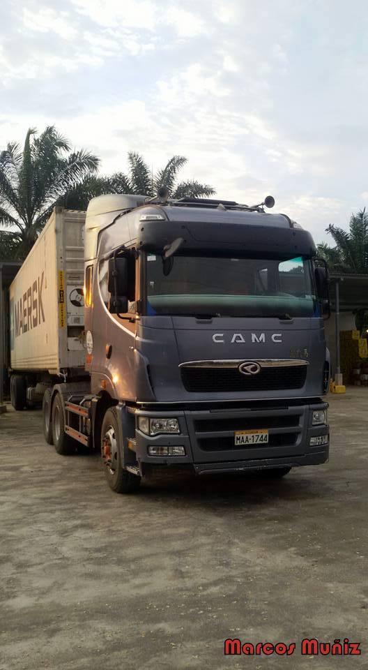 CAMC-6