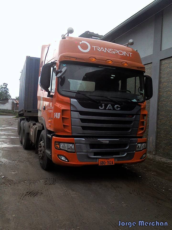 JAC-1