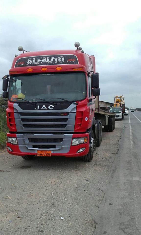 JAC-6