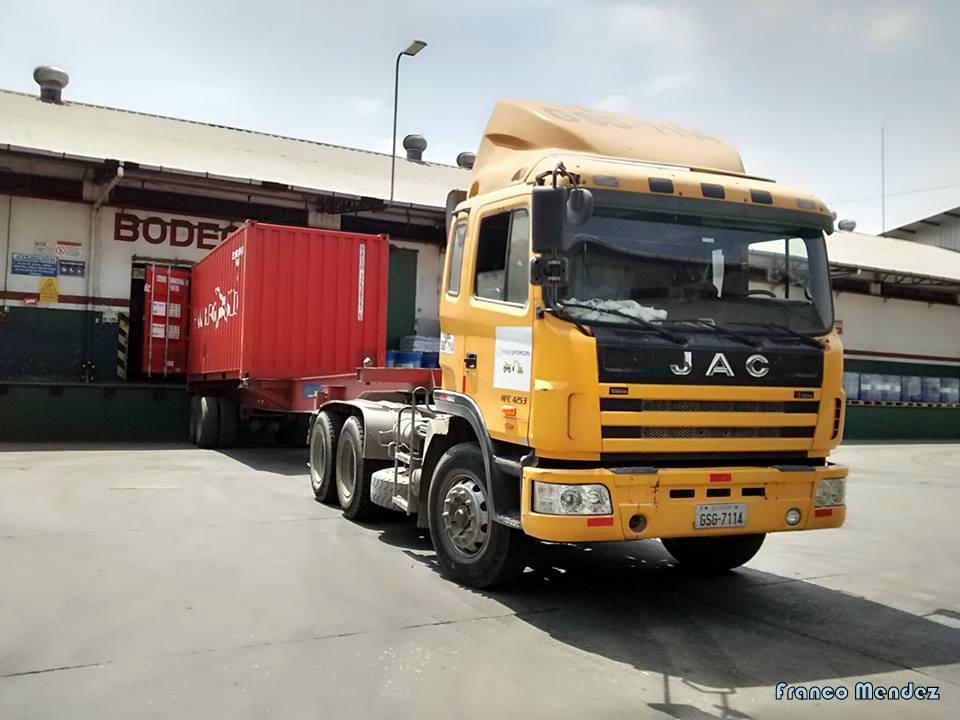JAC-9