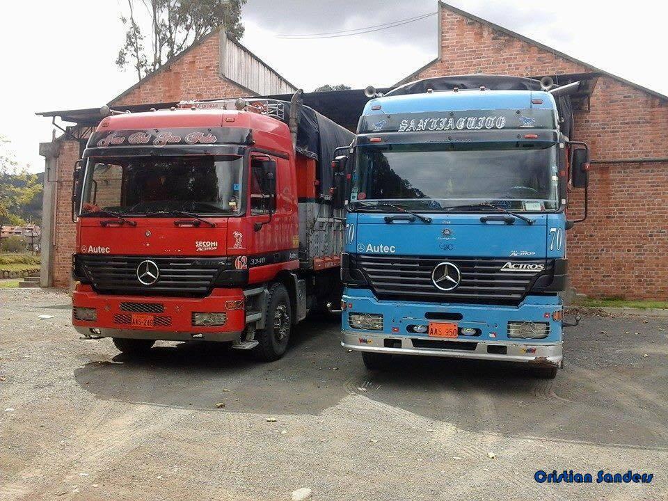 MB-Truck-1