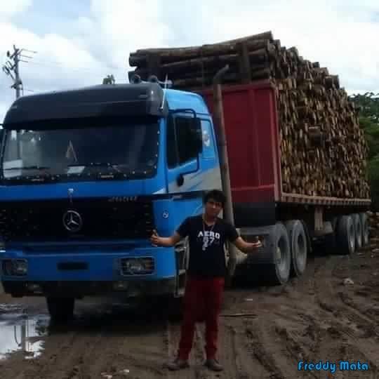 MB-Truck-2