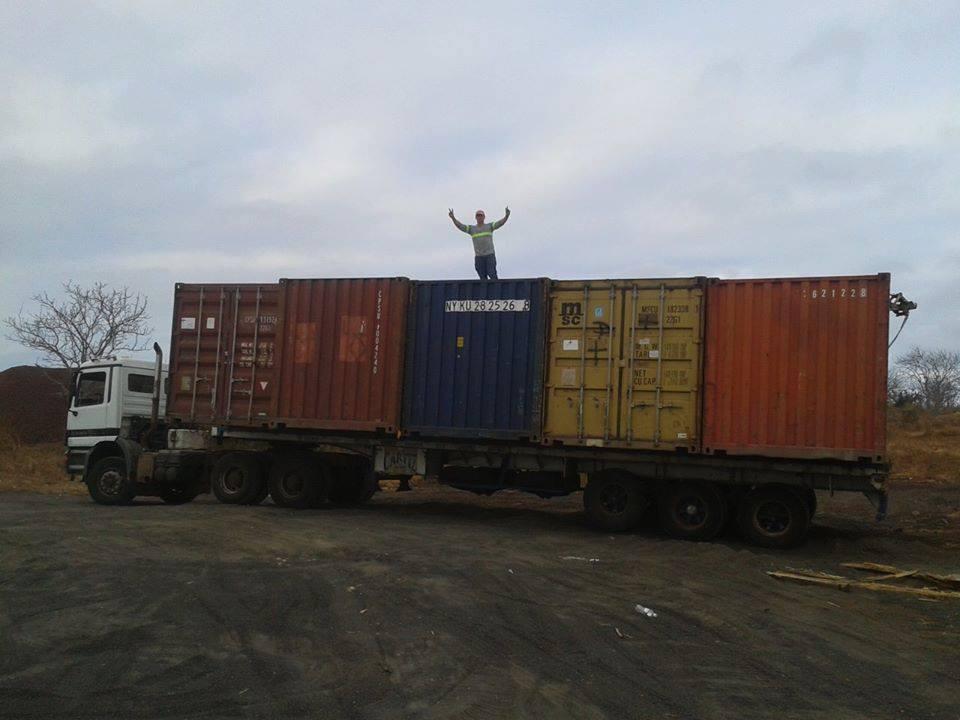 MB-Truck-3