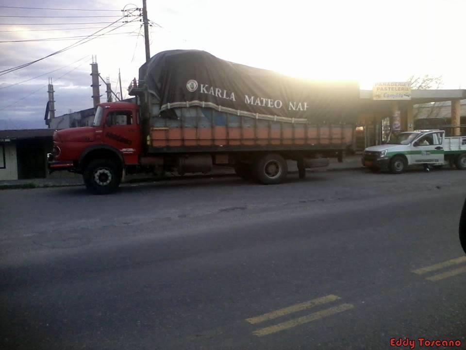 MB-Truck-4