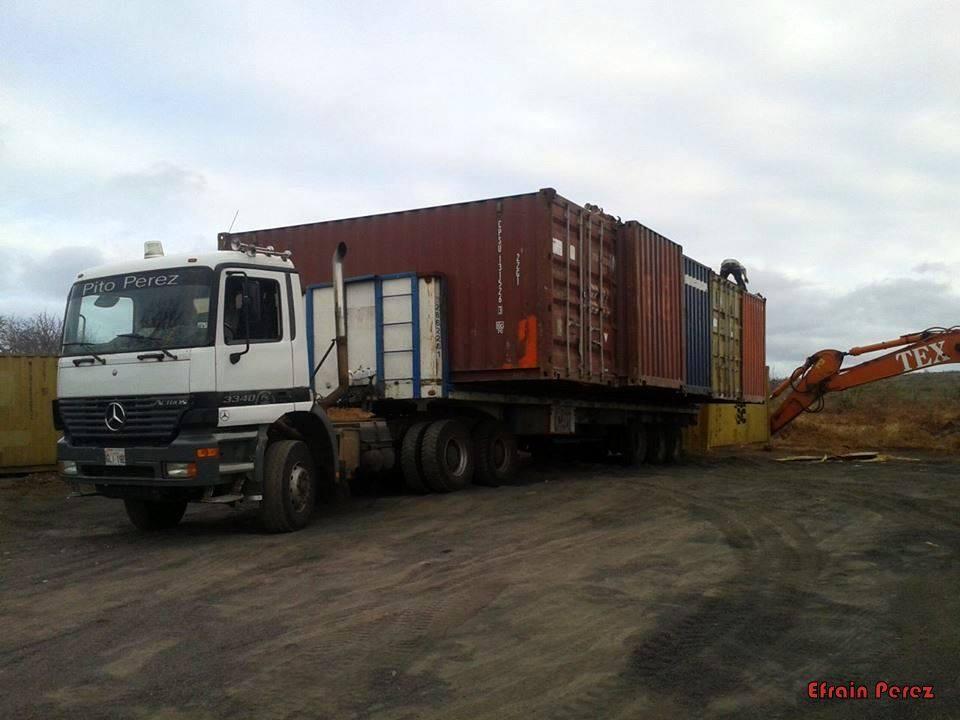 MB-Truck-5