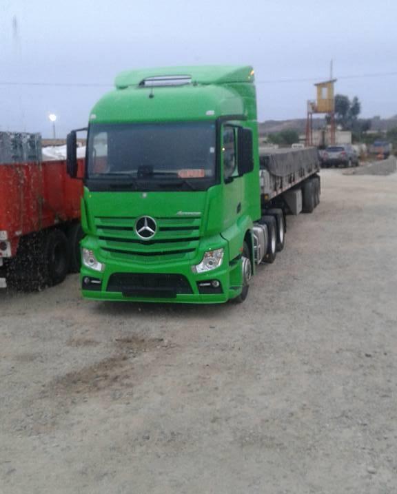 Mercedes-11