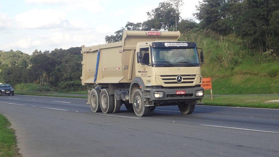Mercedes-_-Fernando-Manterola-11