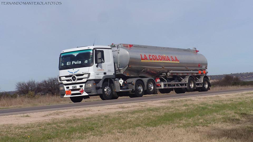 Mercedes-_-Fernando-Manterola-31