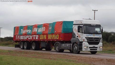 Mercedes-_-Fernando-Manterola-34