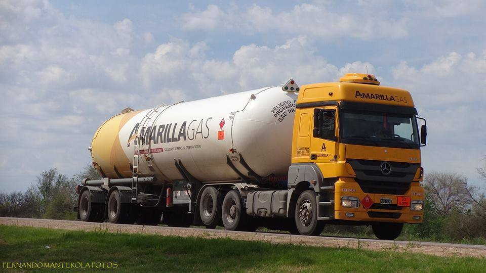 Mercedes-_-Fernando-Manterola-43