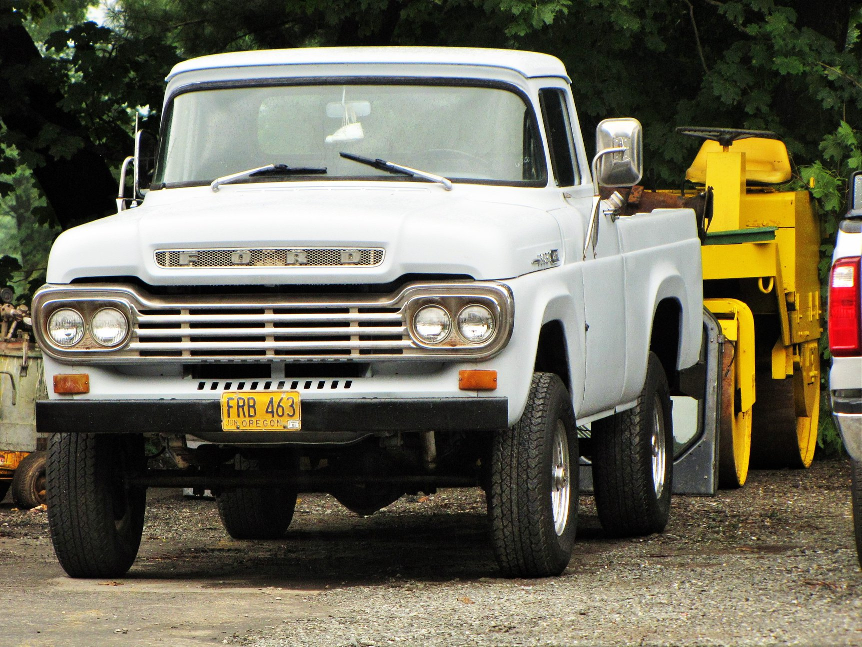 Ford-Pick-Up-1958-59