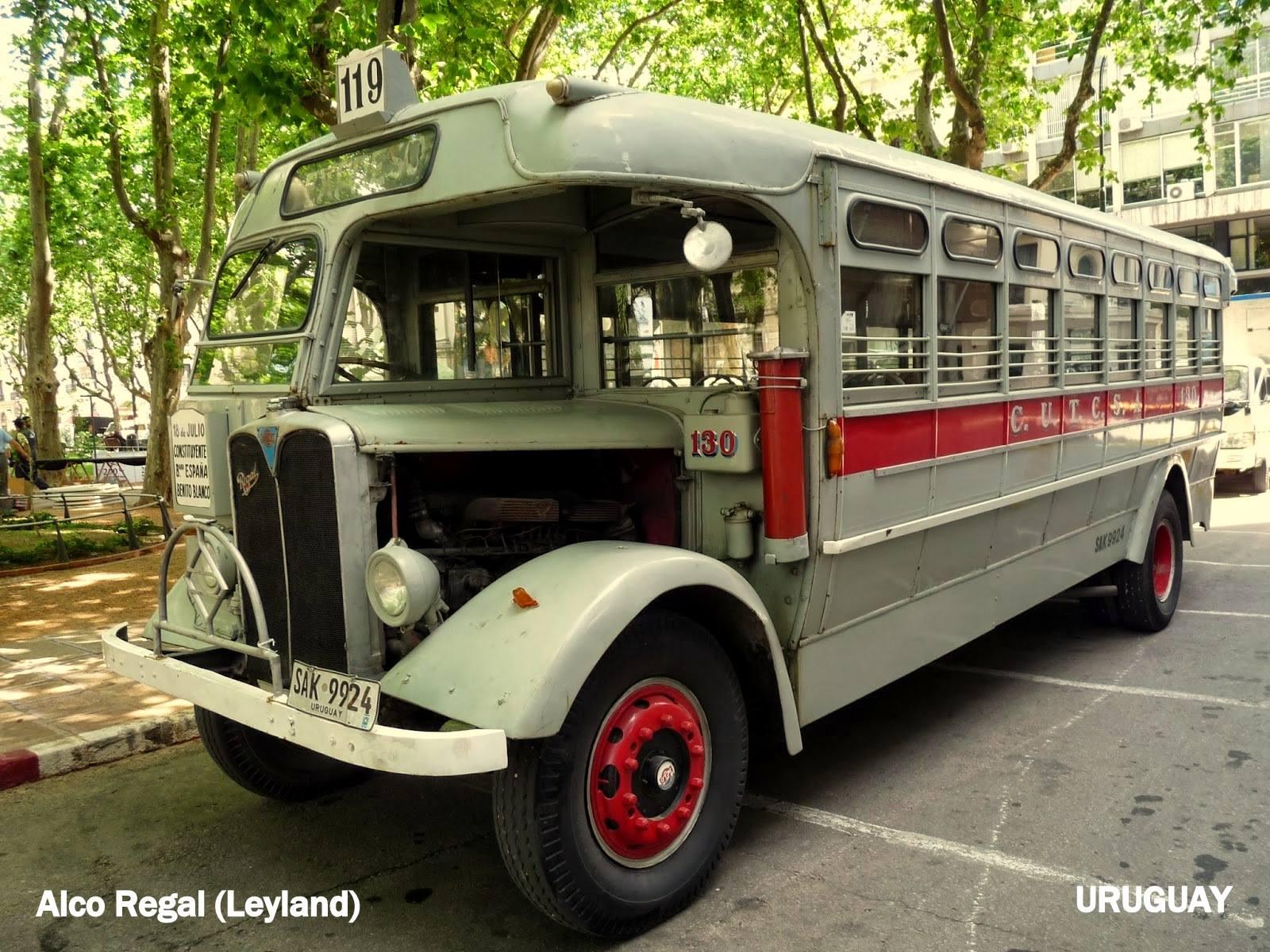 leyland-coach