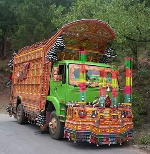 Hino-truck-2
