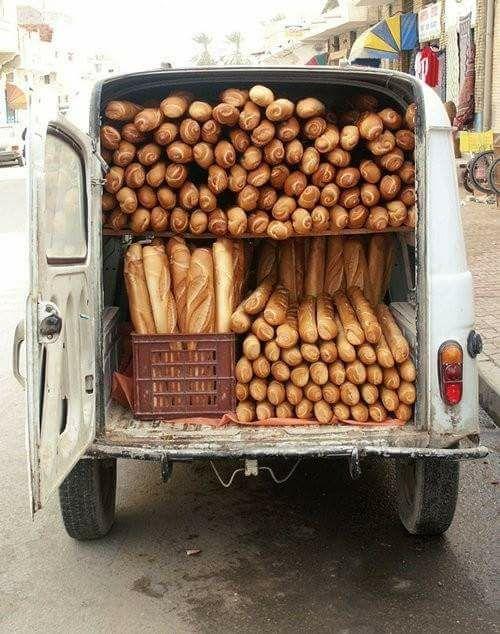 Renault-bakkers-wagen
