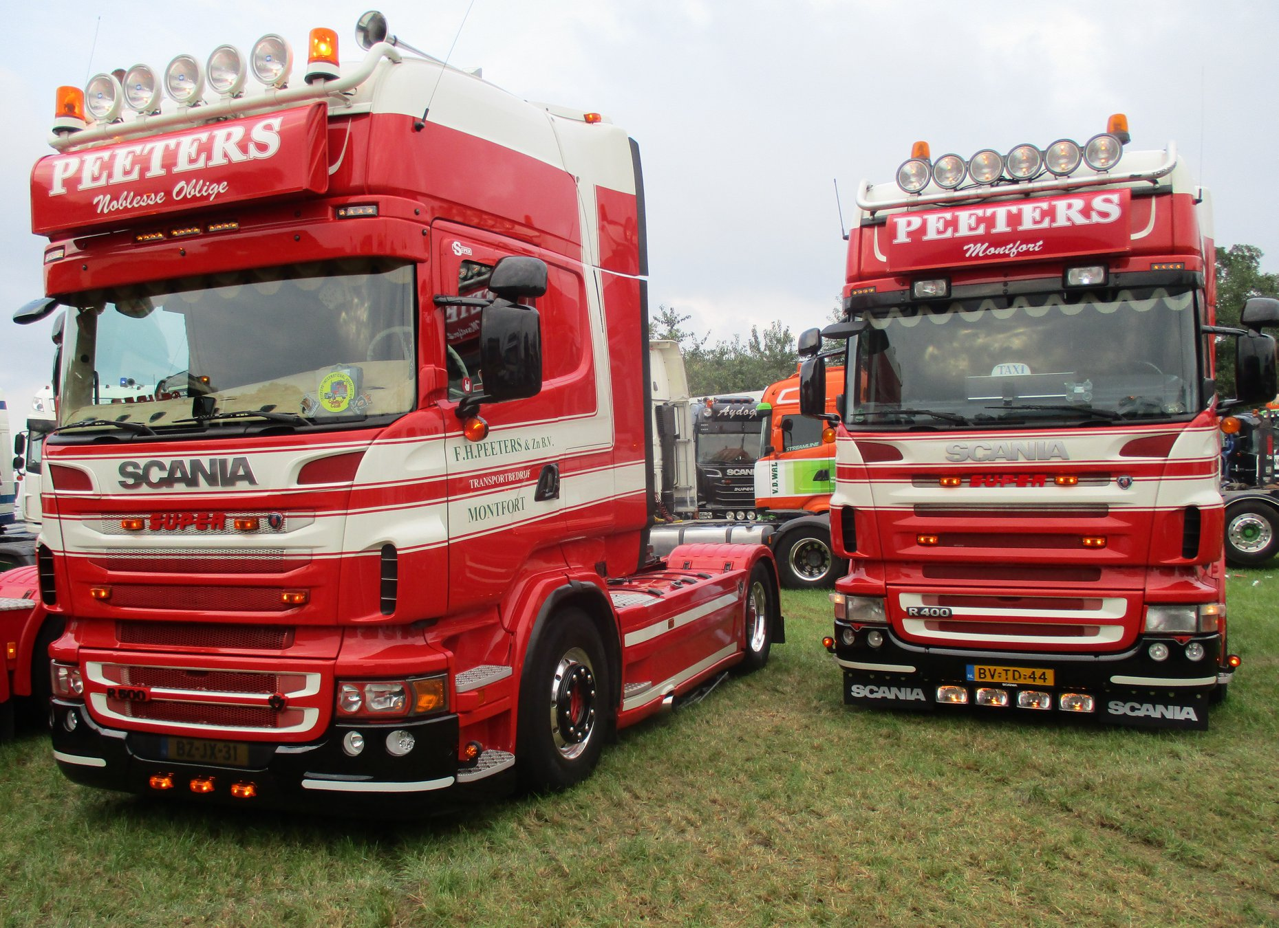 Scania--2016