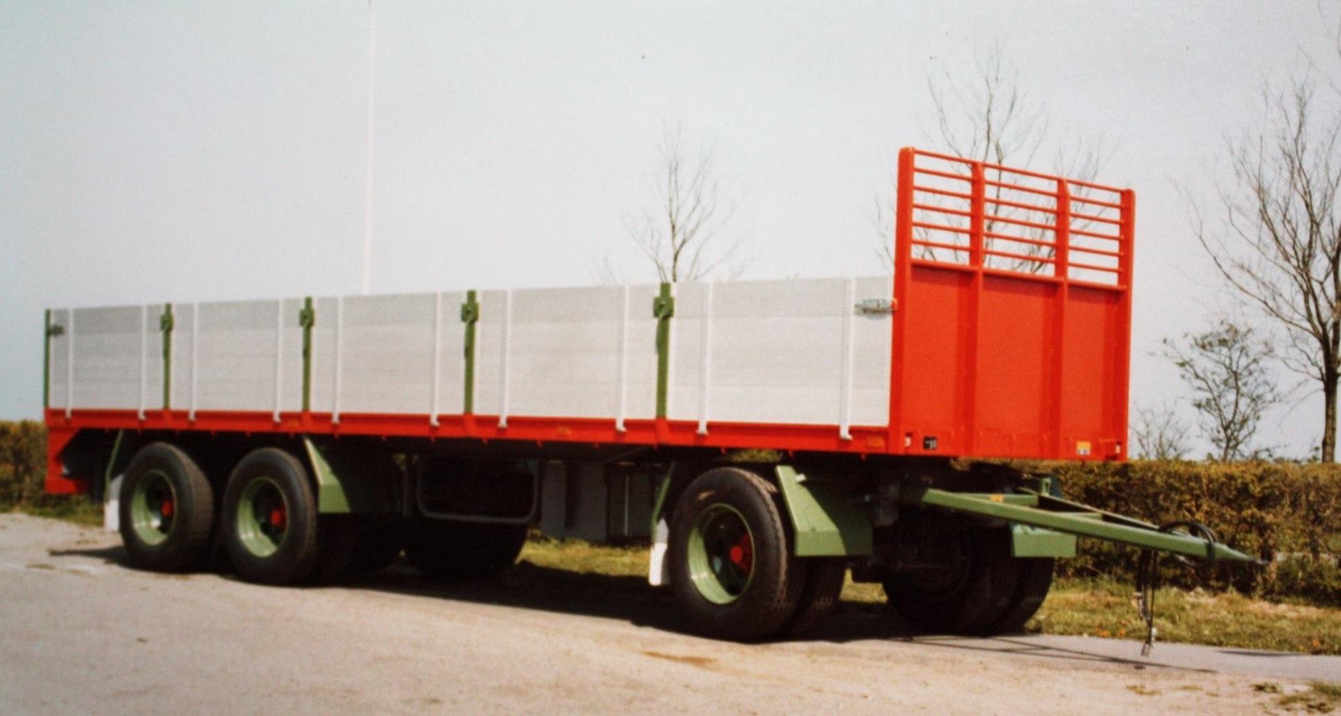 aanhanger-van-Johan-van-der-Pol-Herbayum-2