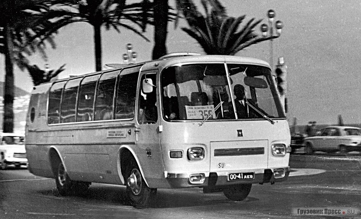 PAZ-Toerist-1969
