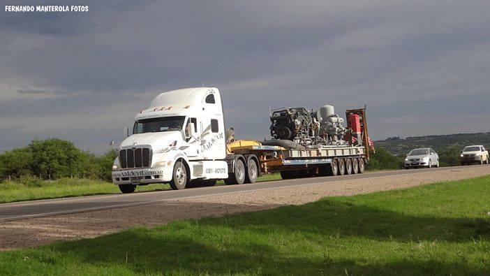 Peterbilt-Truck-2