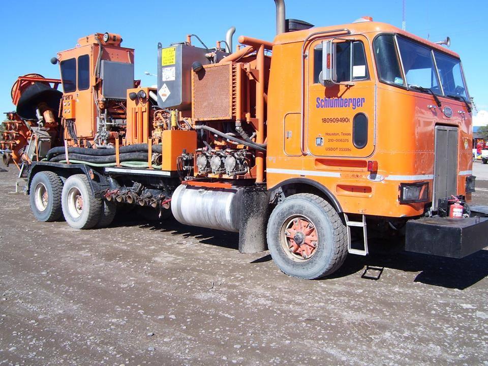 Peterbilt-Truck-4