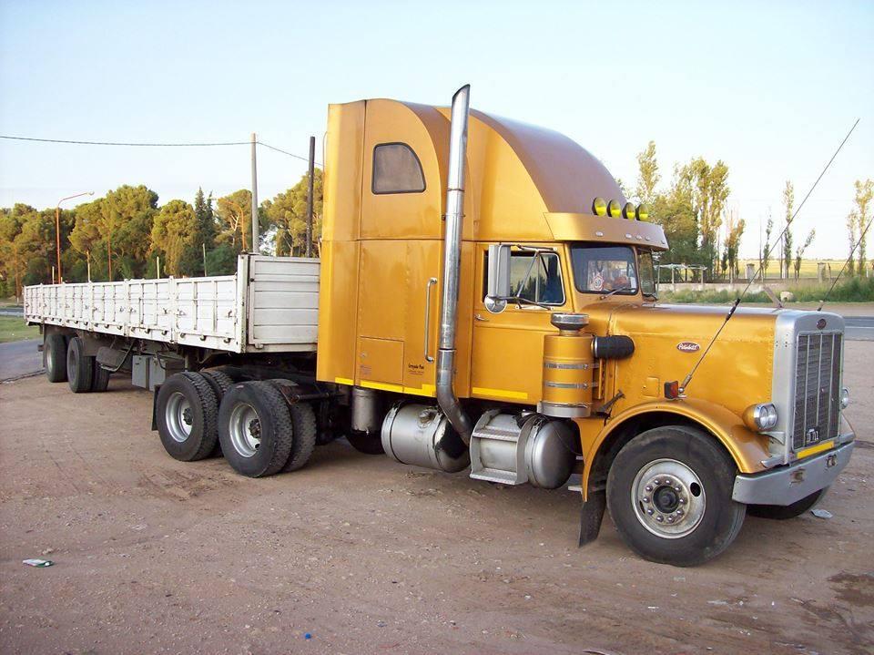 Peterbilt-Truck-5