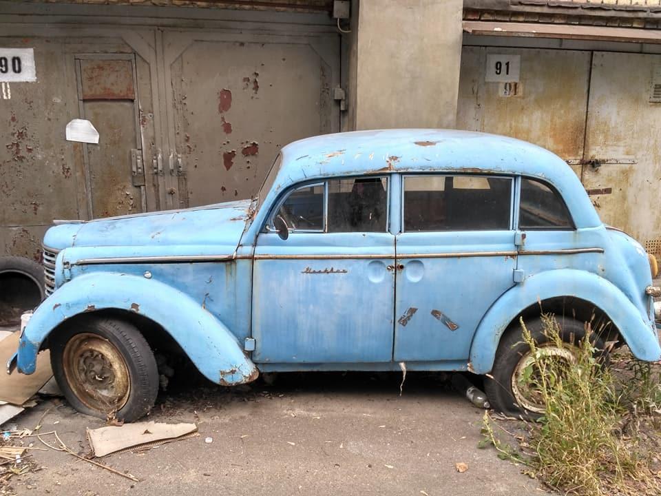 Yuri-Subachev--MZMA-400-1954-3