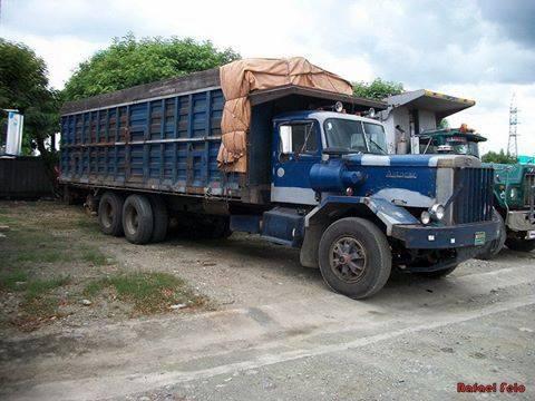 Autocar-Dominicaanse-Republiek-2[1]